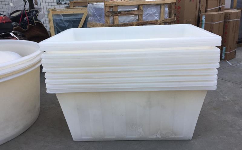 立式塑料桶