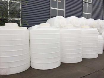 PE塑料储罐