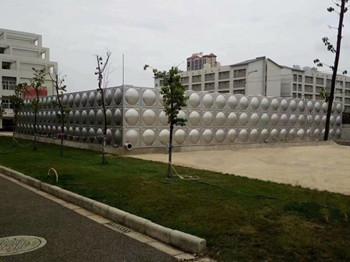 呈贡财经大学1200吨